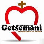 Movimiento Apostólico Getsemaní