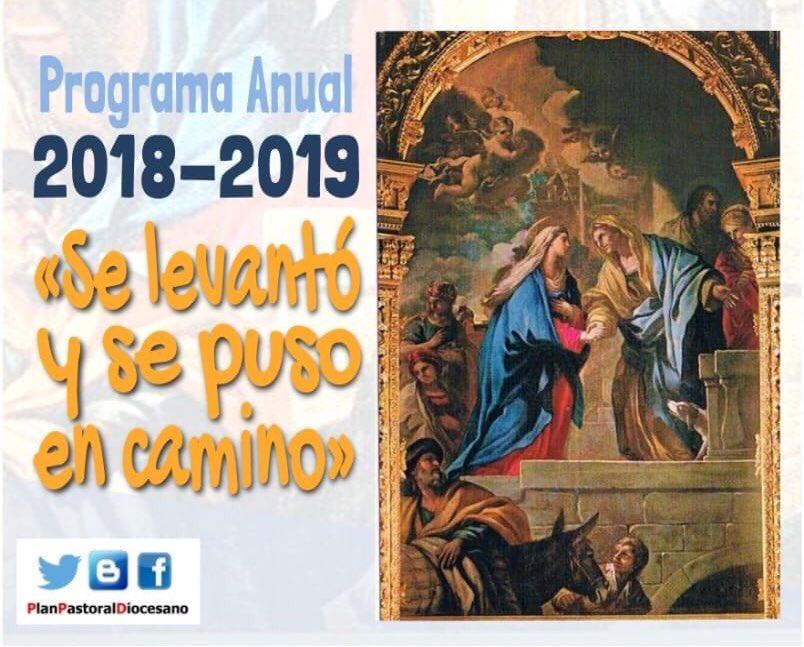 curso-pastoral-Toledo